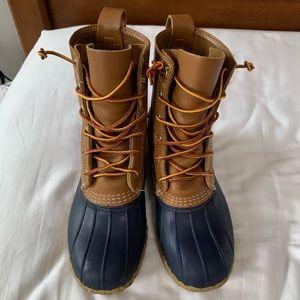 Bean Boots by L.L. Bean